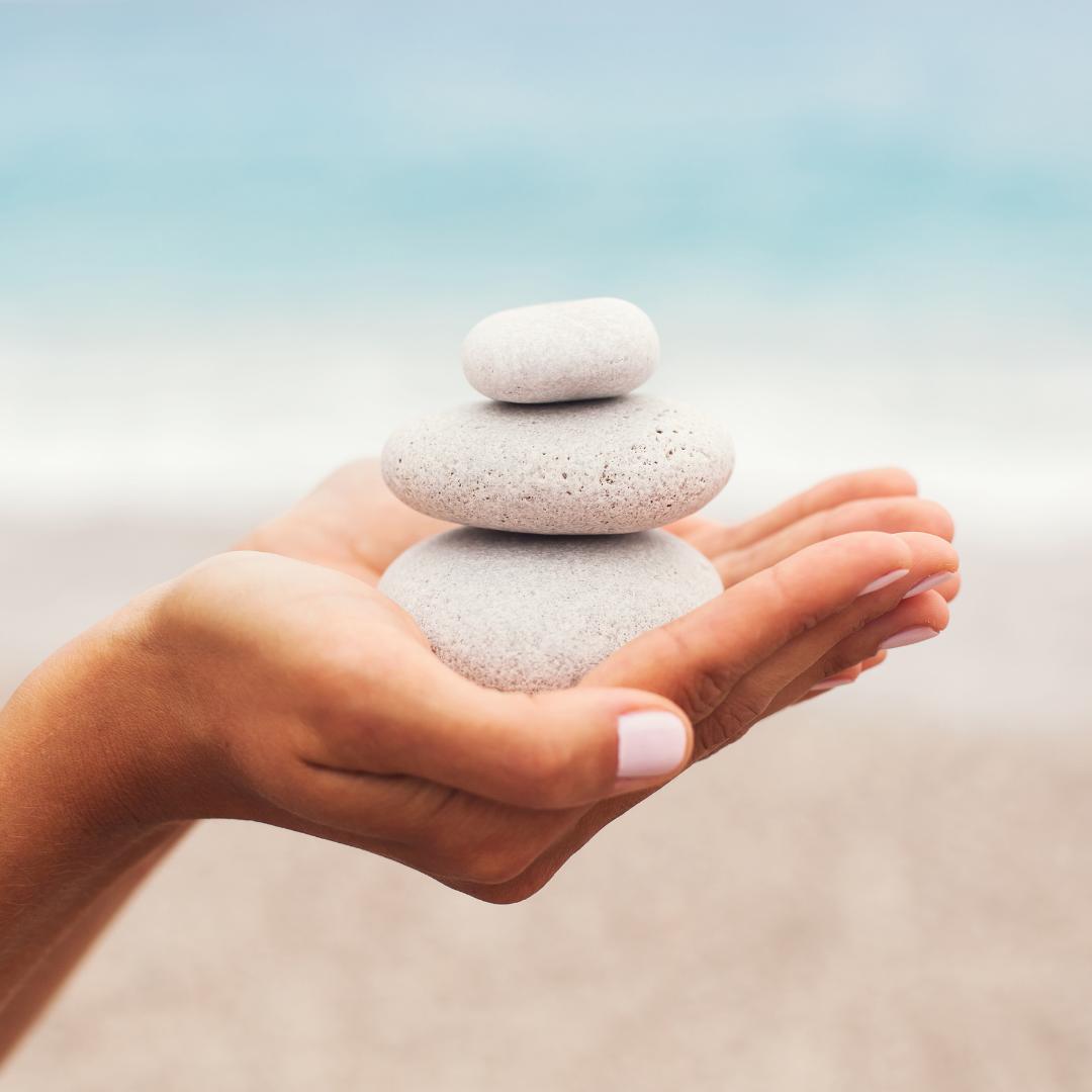 Wie finde ich die richtige Balance zwischen Karriere, Familie & Freizeit – die Zeitmatrix erklärt