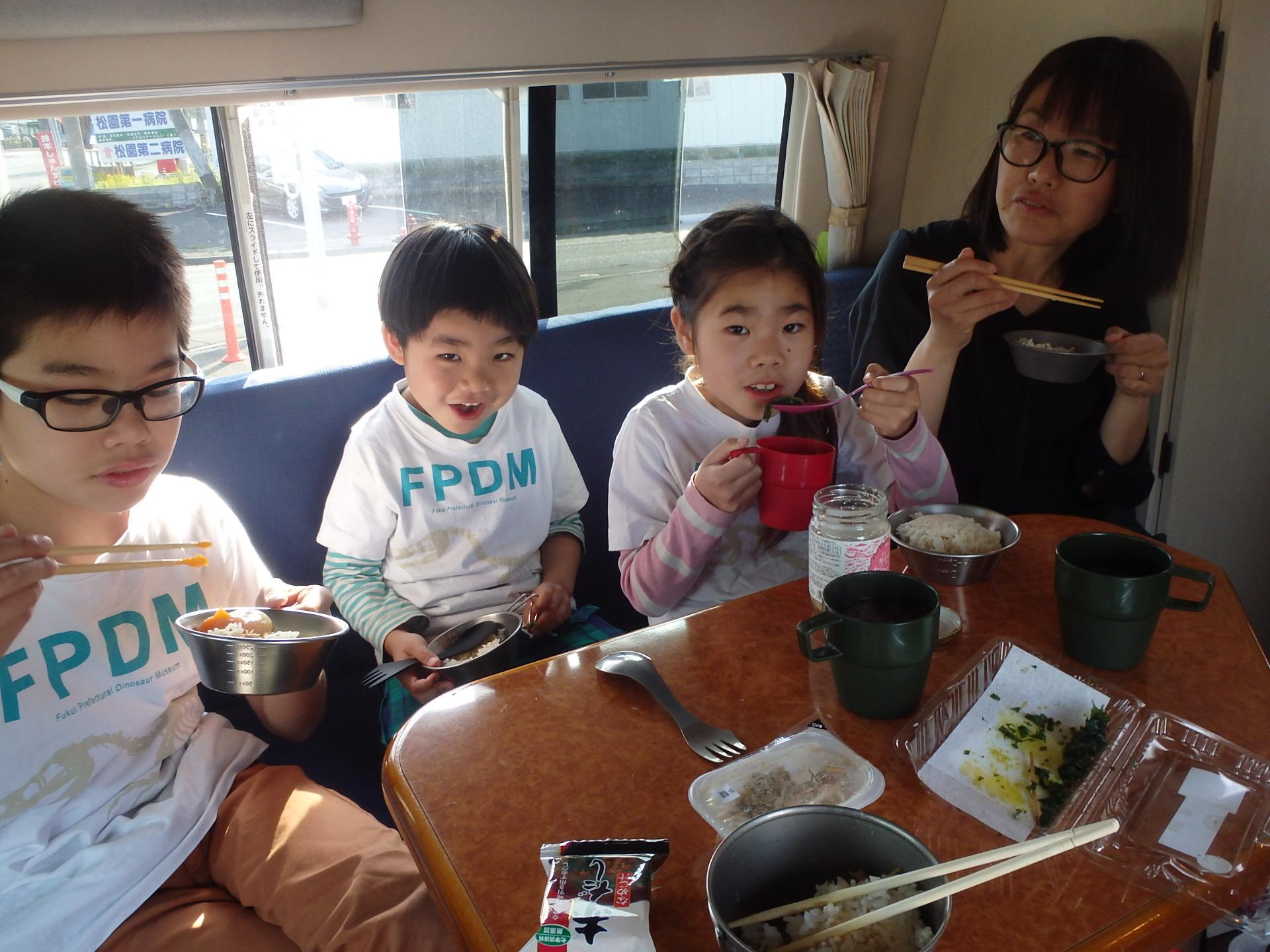 【2回目】仲良し5人家族/福島・宮城・岩手8日間の旅・・・体験レポート(お客様の声)を更新
