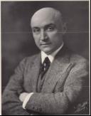 Чарльз Стелзле