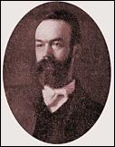 Джордж Дэвис Херрон