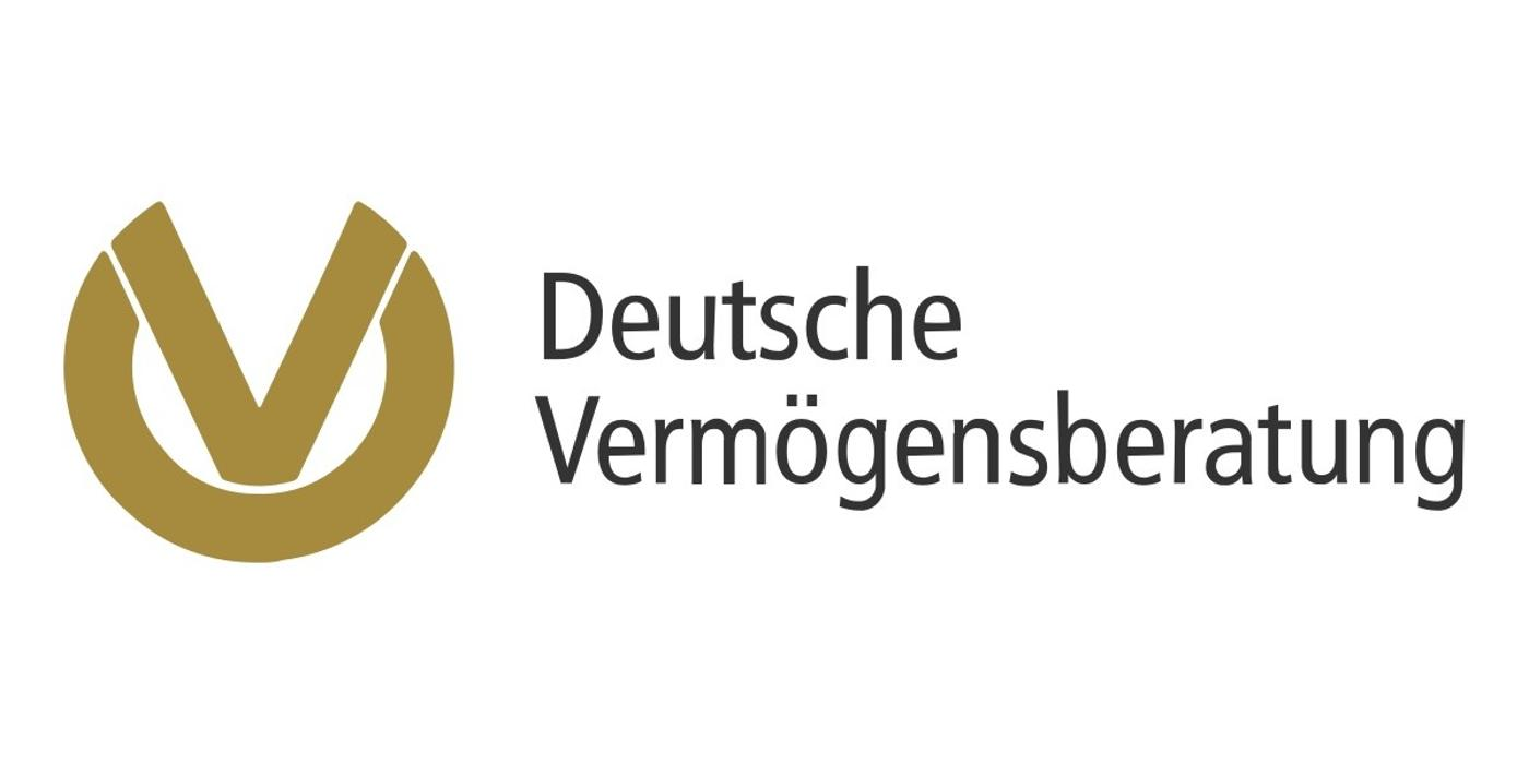 Deutsche Vermögensberatung Udo Möller