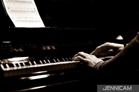 """Fischer Spangenberg Quartett  Stuttgart, """"Kiste"""", 6.4.2012 - (c) Jennifer Trautmann -"""