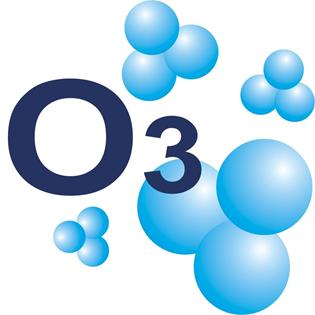 Afbeeldingsresultaat voor ozon