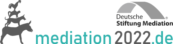 Jahrestag Mediation 2020 in Bremen © Onno Spannhoff