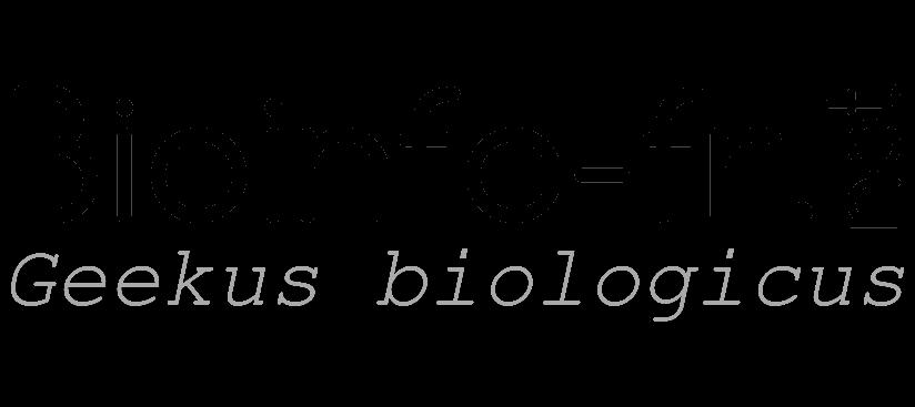 Lien vers le site Bioinfo-fr.net