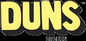 skandinavische kindermode, duns