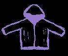 Jacken, babykleidung, kinderkleidung