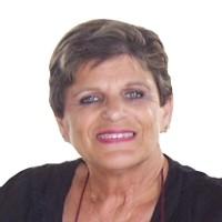 Françoise DUGA