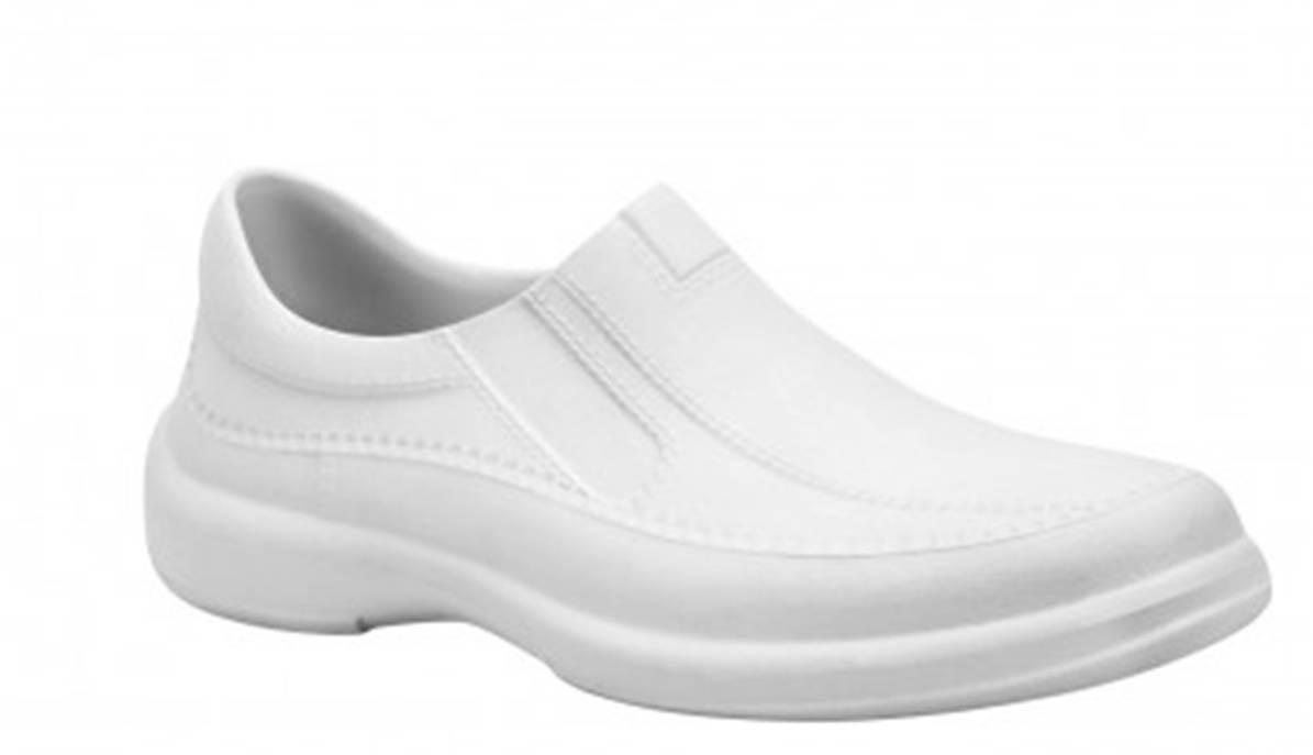 Bata Shoes Price