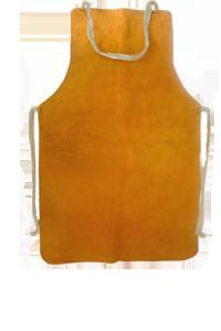 Mandil de Carnaza mod. Mac 200-16