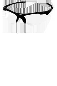 Lente Sport-Tit mod. 500-03