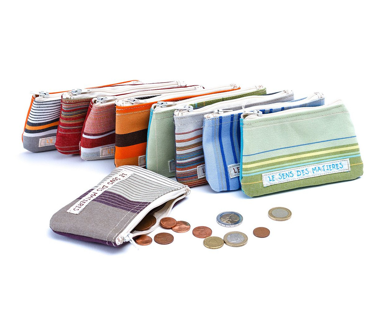 Porte-monnaie