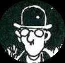 Roger Fauge, infirmier au sanatorium de Villepinte