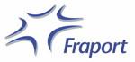 www.fraport.de