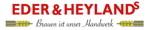 www.eder-heylands.de