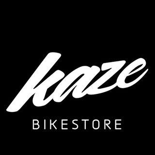 www.kaze-bikestore.de