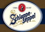 www.schlappeseppel.de