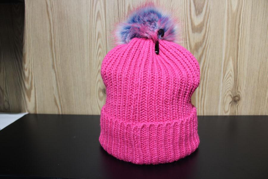 Icepeak Holyoke Kinder Wintermütze Preis: 12,99€