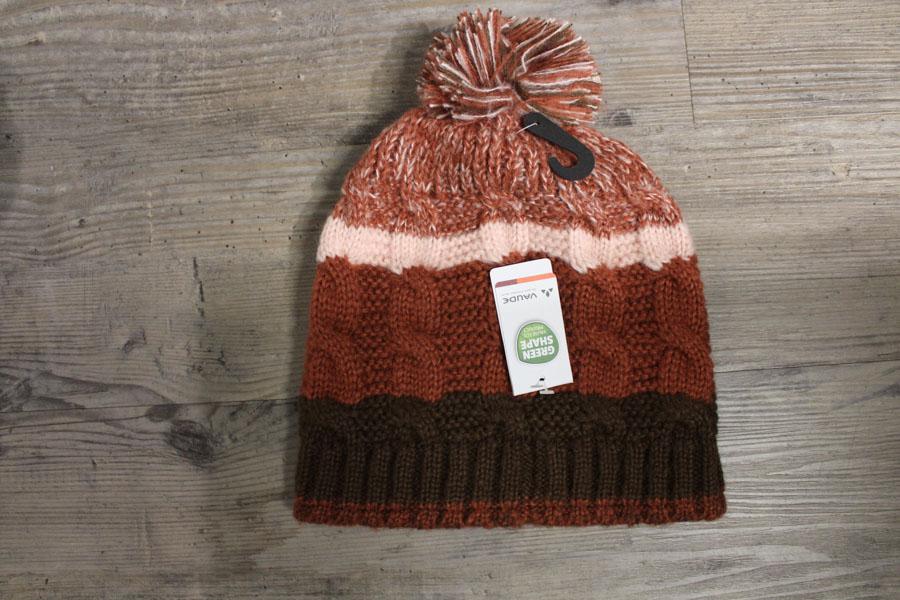 Vaude Hamra Damen Wintermütze Preis: 25,00€
