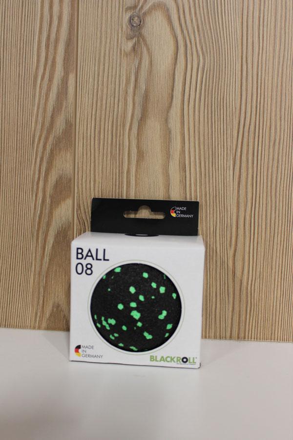 Blackroll Ball 08 Preis: 8,95€