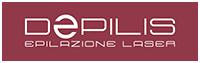 logo depilis epilazione laser