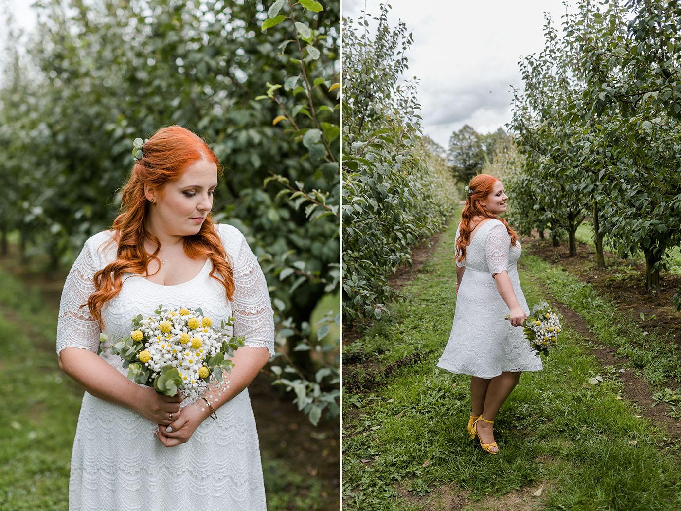 Hochzeitsfotografin Herten Recklinghausen