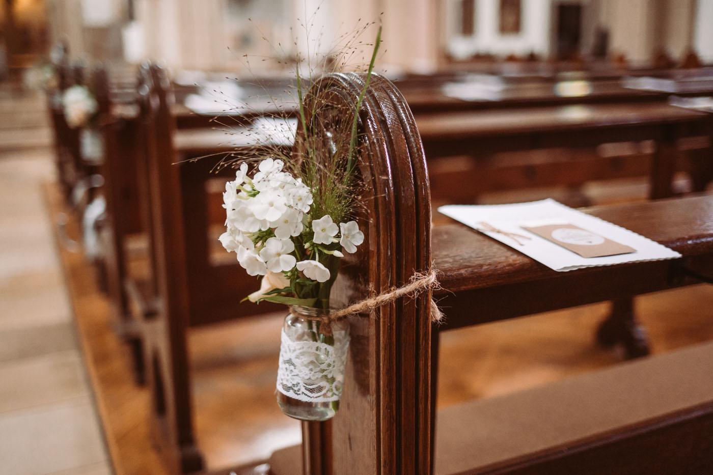 Hochzeit Recklinghausen