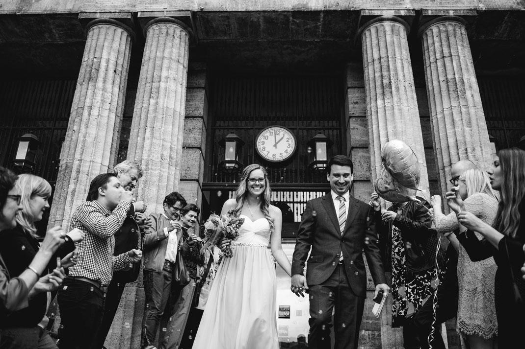 Vintage Hochzeit Wuppertal Hattingen Lena Manteuffel Fotografie