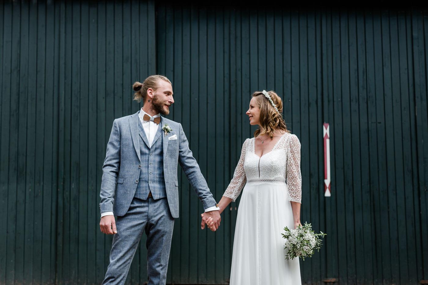 Hochzeit Haarmühle Ahaus