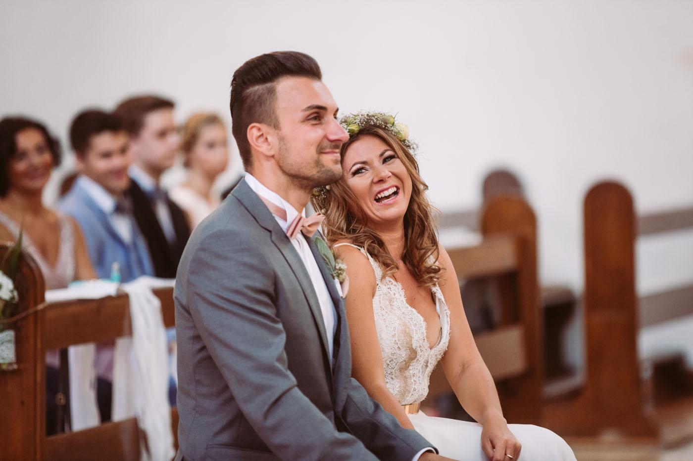 Hochzeitsfotografin Recklinghausen