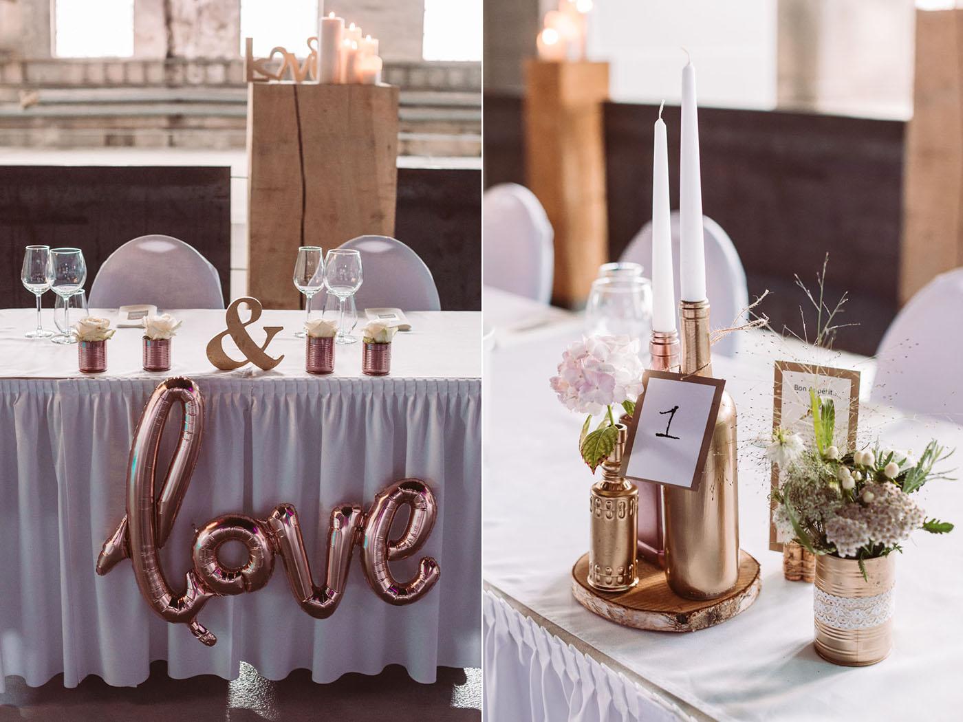 Hochzeitsfotografin Dorsten