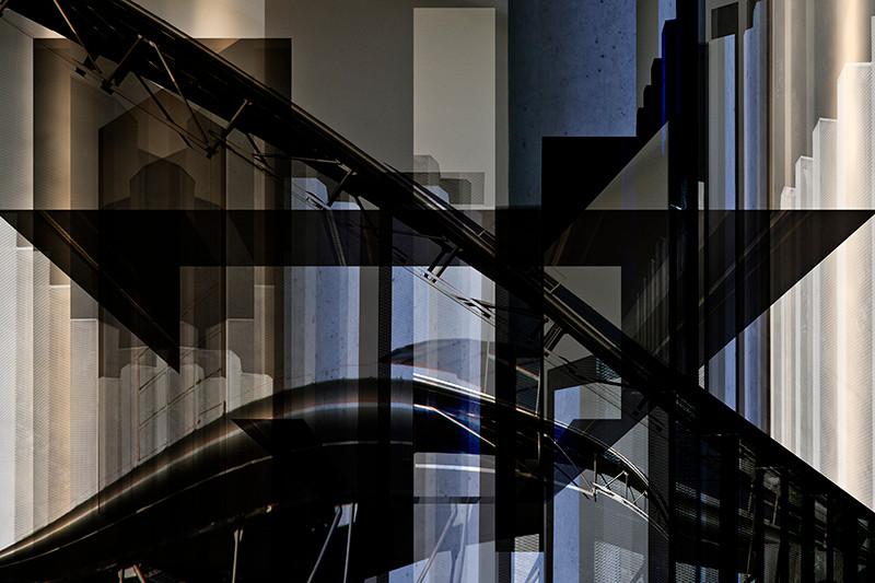 n° 810          ©Bettina David-Fauchier