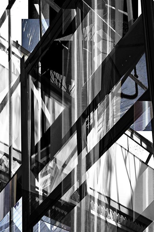 n° 1032 ©Bettina David-Fauchier