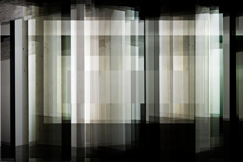 n° 768          ©Bettina David-Fauchier