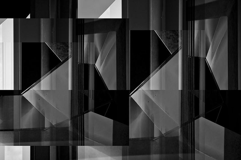 n° 784             ©Bettina David-Fauchier