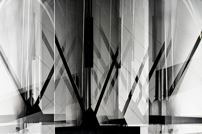 n° 764           ©Bettina David-Fauchier