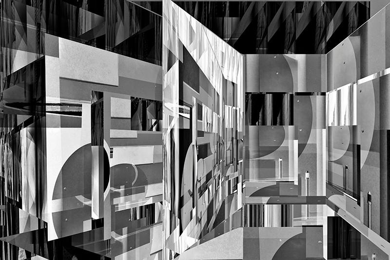 n° 878 ©Bettina David-Fauchier