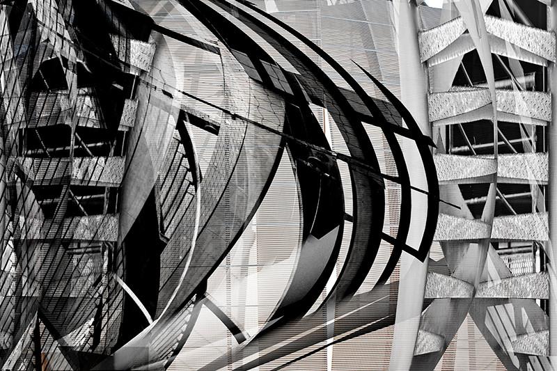 n° 906 ©Bettina David-Fauchier