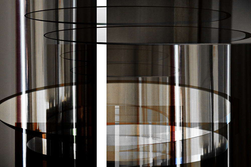 n° 716            ©Bettina David-Fauchier