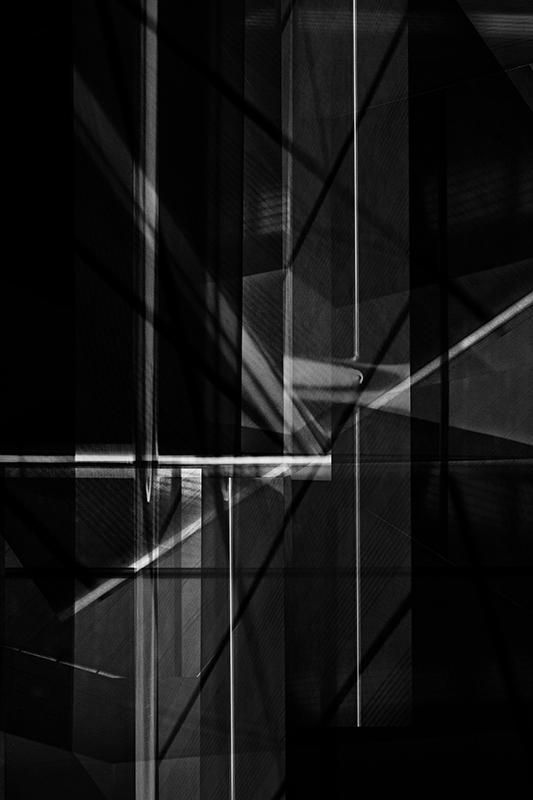 n° 1094 ©Bettina David-Fauchier