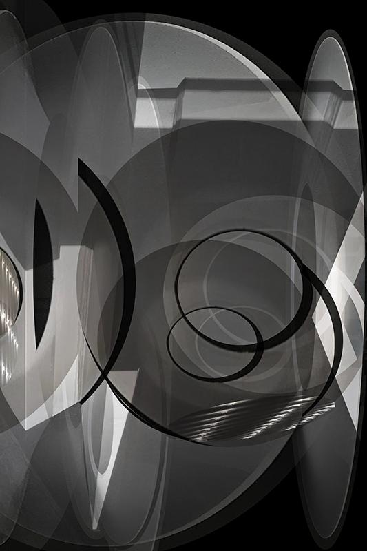 n° 1133©Bettina David-Fauchier