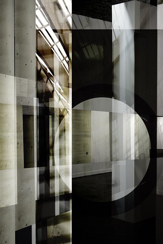 n° 1027  ©Bettina David-Fauchier