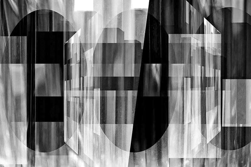 n° 833          ©Bettina David-Fauchier