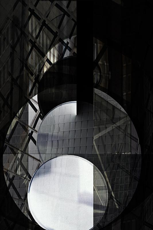 n° 1042  ©Bettina David-Fauchier