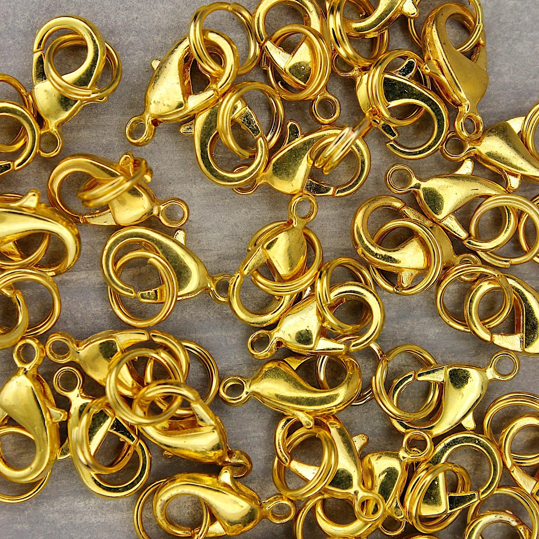 goldig 12mm