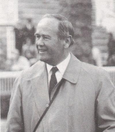 Noël Pelat, le cadet, 1917-2011