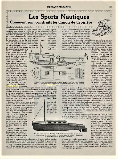 Image BnF Gallica, Numéro 1er janvier 1937