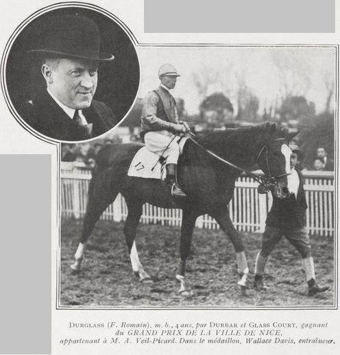 Image Le Sport Universel Illustré janvier 1928