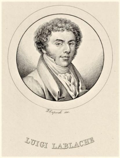 Image Gallica-BNF (détail)