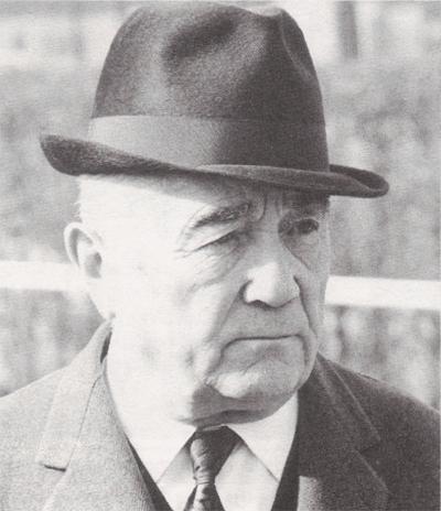 René Pelat 1900-1992